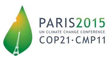 Конференция по климату в Париже COP21