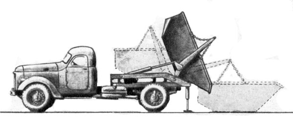 ЗИЛ-164АК