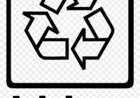 Вторичная переработка литий-ионных аккумуляторов